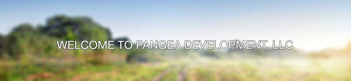 Pangea In The News!